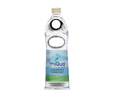 Miqua